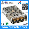 D-60 LED Open Frame Output Switching Power Supply with CE