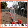 Heavy Duty Galvanized Australia Temperary Fencing