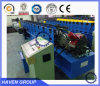 YX59-75 Roll Forming Machine