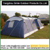 Factory Supply Event Canvas Big Camping Family Tent