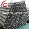 Hollow Section, There Is No Weld Steel Pipe Fluid Pipe