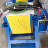 Titling Crucible Industrial Furnace Price Steel Smelter