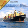 China Shipping Agent to Colombo