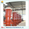 Submersible Bilge Ballast Marine Sea Water Pump