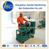 Dcl Approval Construction Material Threading Machine