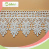 Hot Selling Decorative Lace Trim Wholesale Embroidery Lace