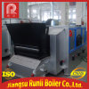 Singl Drum Design Horizontal Coal Fired Steam Boiler