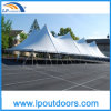 Water Proof Outdoor Aluminum Pole Large Event Tents for Sale