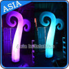 3m LED Inflatable Tree for Outdoor Use