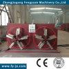 Ce/SGS/ISO9001 Plastic Winder Machine