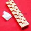Plastic Block for CNC Machining