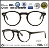 2015 New Acetate Optical Frame Wholesale in Miami