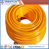 Durable Anti-Erosion PVC High Pressure Spray Hose
