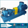 Ih Electric High Pressure Chemical Feed Pump