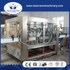 Carbonated Drink Making Bottling Machine (DCGF18-18-6)
