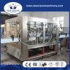 Carbonated Drink Making Bottling Machine (DCGF18-18-6)