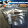 Al/Pet/Al Double Sides for Aluminium Flexible Air Duct