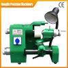 Precision Universal Cutter Grinder (GD-20A)