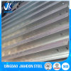 Hot Rolled Welded Hot Dipped Galvanized Steel H Beam Made in China