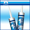 Wholesale Product Clear Color Acetic Silicone Sealant