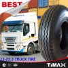 Hot Sales Truck Tires 11r/22.5 with DOT Certificate for Us Market