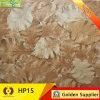 3D Leves Bathroom Rustic Ceramic Wall Flooring Tile (HP15)