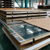 70 Ra Finish Stainless Steel Plates 304