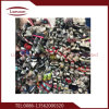 Long Term Supply of Second Hand Shoes After Sorting
