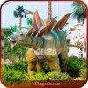 Dinosaur Adventure Time Control Dinosaur Park