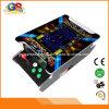 Two Player Namco PAC Man Galaga Arcade 60 Game Arcade Machine with Multi Game Board