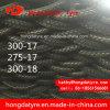 Hot Sale Wholesale ECE Certificate Motorcycle Tire 300-17 275-17 300-18