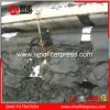 Sludge Dewatering Belt Filter Press Made in China