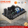 AVR for Generator Spare Parts Marathon Basler Parbeau AVR