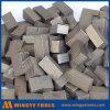 Segment Diamond Cutting Dics for Concrete