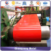 Hot DIP Galvanized Steel Coil Roofing Sheet (CZ-P10)