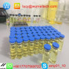 Bodybuilding Injectable Anabolic Steroids Test Blend 450 Semi Finished Oil