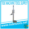High Quality Precision Vernier Height Gauges Basic Model 0-200/300/350/500/600/1000mm