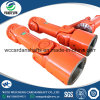 SWC490b-3500 High Quality Industrial SWC Cordan Shaft Uj Shaft for Wide Plate Mill