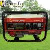 Four Stroke Portable 2.5kw 2500W 2.5 kVA Gasoline Generator