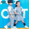 Uniform Factroy for School Uniforms Wholesale for Children Suits School Uniforms