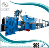 Physical Foaming Extruder Wire&Cable