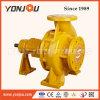 High Temperture Diesel Engine Drive Oil Circulation Pump