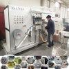 Best Laser Perforating Machine for Sale/Laser Perforation Cigarette Paper