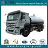 Sinotruk HOWO 6X4 20000L Water Sprinkle Tank Truck