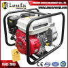 Honda 3 Inches Wp30 Portable Irrigation Gasoline Engine Water Pump