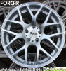 Replica Car Alloy BBS Wheel Rims