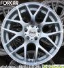 Replica Car Alloy BBS Wheel Rims