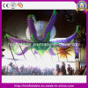 Hot Party Holiday Halloween Inflatable Flower Decoration