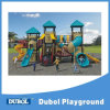 Sailing Boat Series Children's Outside Playing Equipment