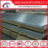 S355j0wp Weathering Resist Corten Steel Plate